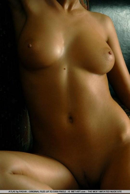 Сайты секс знакомств стерлитамак