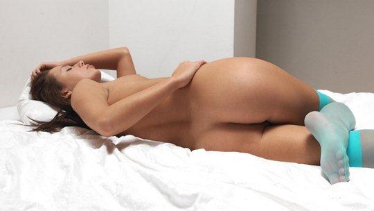 секс в контакте порно